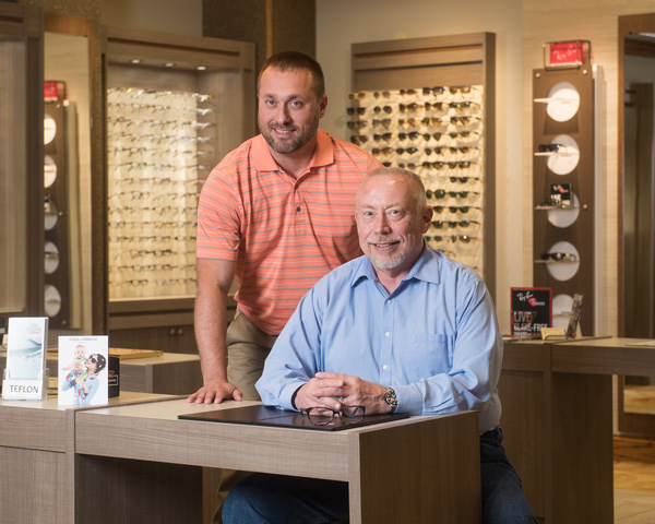 doctors-white-eye-care-logan-wv-family-eye-care-eye-exams-designer-frames-sunglasses-contacts-banner