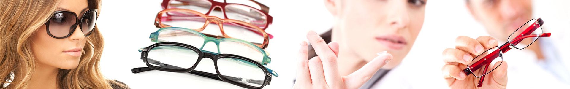 optical-store-white-eye-care-logan-wv-family-eye-care-eye-exams-designer-frames-sunglasses-contacts-banner