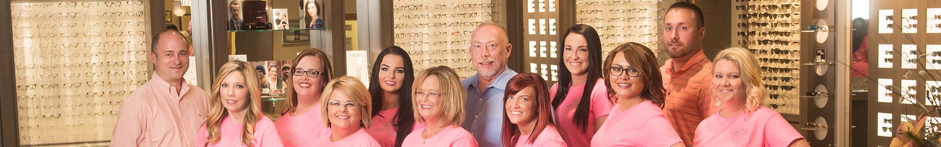 white-eye-care-logan-wv-family-eye-care-eye-exams-designer-frames-sunglasses-contacts-banner