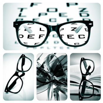 modern-eye-family-eye-care-designer-eyeglasses-sunglasses-contacts-exams