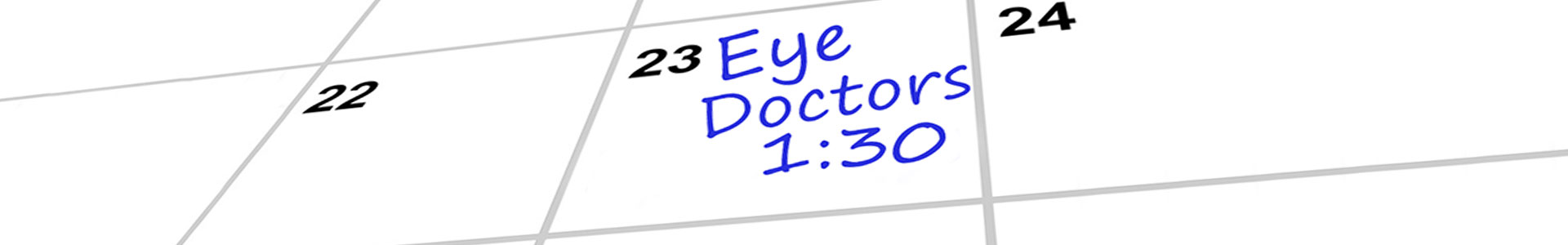 contact-us-white-eye-care-logan-wv-family-eye-care-exams-designer-frames-sunglasses-contacts