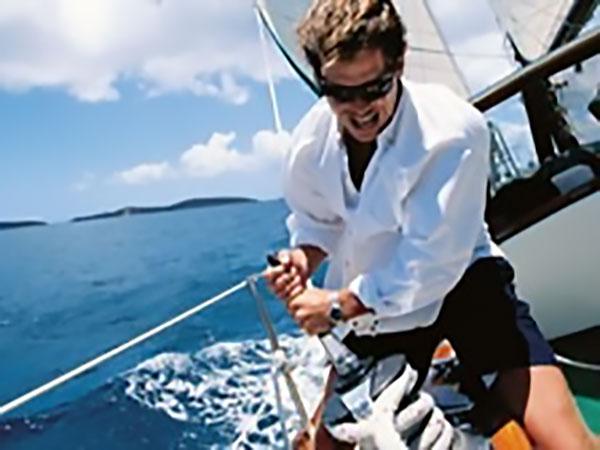 eyecare-logan-wv-white-designer-sunglasses-zeiss-polarised-lenses-600