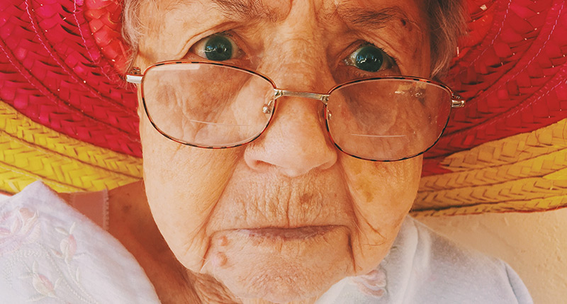 My Cataract Experience Part 1