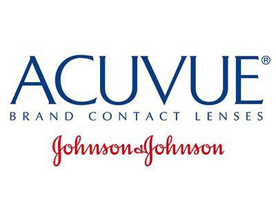 acuvue-contact-lenses-optometrist-local