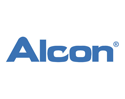 alcon-contact-lenses-optometrist-local