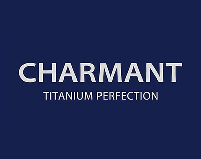 charmant-titanium-designer-frames-optometrist-local