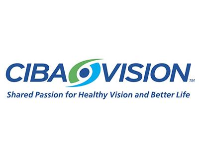 ciba-vision-contact-lenses-optometrist-local