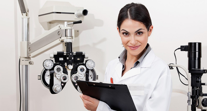 comprehensive-exam-adult-pediatric-eyecare-local-eye-doctor-near-you.jpg