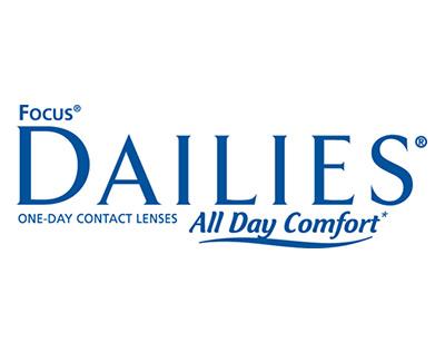 dailies-designer-frames-optometrist-local