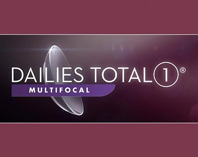 dailies-multifocal-designer-frames-optometrist-local