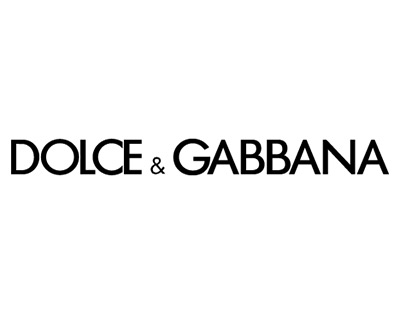 dolce-gabbana-designer-frames-optometrist-local