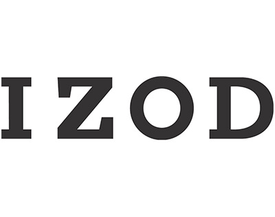 izod-designer-frames-optometrist-local