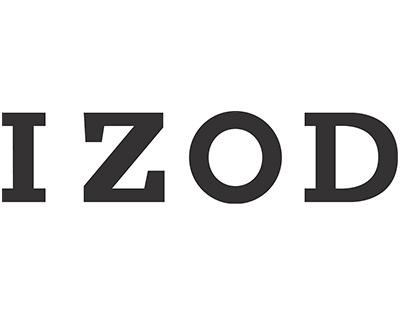 izod-designer-frames-optometrist-local