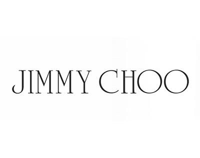 jimmy-choo-designer-frames-optometrist-local