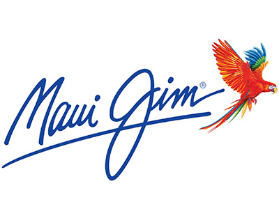 maui-jim-designer-frames-optometrist-local-2