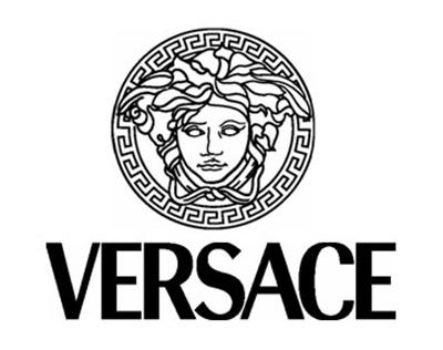 versace-designer-frames-optometrist-local